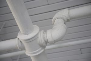 industry-white-pipe
